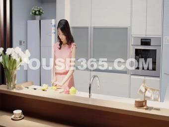 双湖壹号公馆视频图