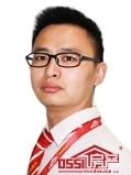 王丹丹15855128857