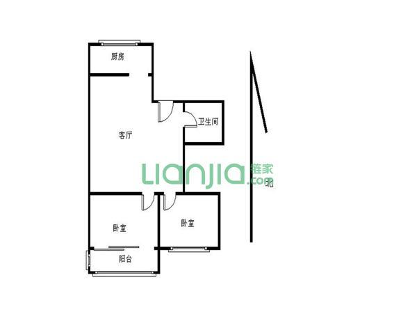 电路 电路图 电子 户型 户型图 平面图 原理图 600_461