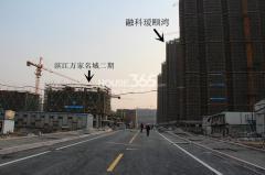 杭州楼盘搜索_杭州热门新房搜索_地图找房杭