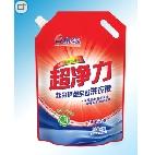 康派洗衣液(2KG)